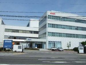 Japan Enterprises