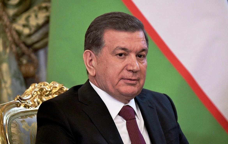 Mirziyoyev_glocal